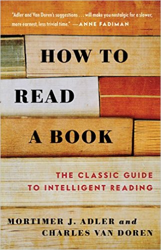 how-to-read-a-book